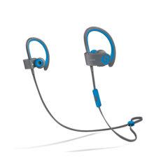 Beats Powerbeats2 by Dr. Dre Wireless 耳机 双动力无线版 运动耳机 蓝牙无线 带麦图片