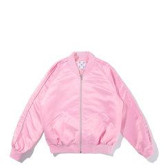 【DesignerWomenwear】5min/5min麻将文化摸牌手印花女士夹克图片