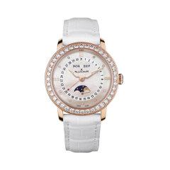 BLANCPAIN/宝珀女士腕表系列女式自动机械腕表3663-2954-55B图片