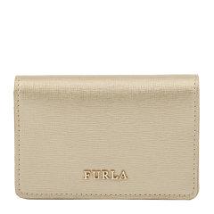 FURLA/芙拉 牛皮 女士卡夹 850700图片