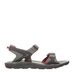 Columbia/哥伦比亚  美国直邮 休闲防滑耐磨缓震舒适透气沙滩鞋户外男士沙滩/凉拖  1718451图片