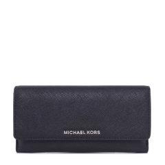 Michael Kors/迈克·科尔斯女士钱包钱夹人造革32T5GTVF1L图片