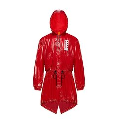 Moncler/蒙克莱  18秋冬PALM ANGEL合作款男女同款尼龙风衣外套 (2色可选)图片