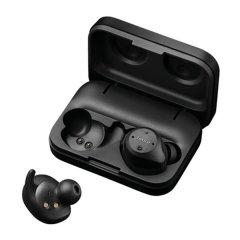 捷波朗(Jabra)Elite Sport 臻跃 运动款升级版 真无线智能心率监测功能 运动蓝牙音乐耳机图片