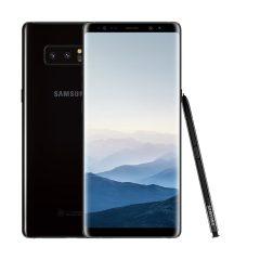 Samsung/三星 Galaxy Note8 6GB+128GB 全网通4G手机 SM-N9500 双卡双待图片
