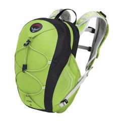 【可用券】OSPREY/OSPREY 双肩便携背包 Rev(疾速)6L图片