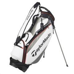 泰勒梅Taylormade高尔夫球包 男士球杆装备包  女士球包图片