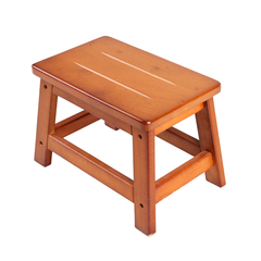 INNESS/英尼斯 实木凳子 小凳子 长方小凳子ST9821图片