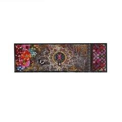 Melli Mello 荷兰原创设计莱亚派对 \ 普提克情人时尚混搭地垫图片