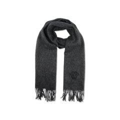 VERSACE/范思哲  新款时尚围巾/披肩围巾 IT02461图片