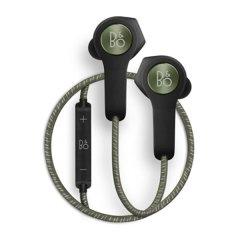 B&O PLAY BEOPLAY H5 蓝牙耳机 苹果手机 iPhone XS 适用 运动蓝牙耳机 无线蓝牙 音乐耳机 低音耳机 BO耳机图片