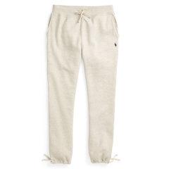 Polo Ralph Lauren/拉夫劳伦 小马标抓绒男士休闲运动裤 319769图片