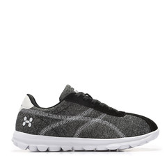 HOTSUIT/HOTSUIT 跑步鞋女士运动休闲鞋防滑减震运动鞋透气女26011108图片