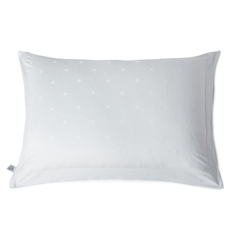 fossflakes枕头套, 全棉缎纹48*74图片