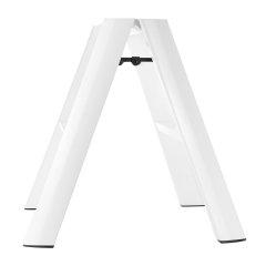 利快Hasegawa/长谷川 日本进口梯子梯椅2层梯凳 工具梯   红点奖作品图片