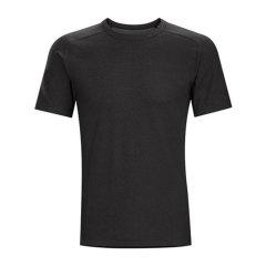 始祖鸟/ARCTERYX/ 2017 男士短袖 Captive T-Shirt Mens图片