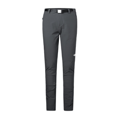 THE NORTH FACE/北面 女款休闲长裤 Women's Lighten Slim Pant - AP A2XU1 【2017春夏新款】图片