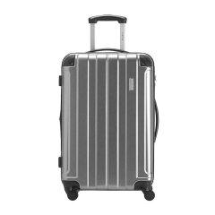 【国内现货】CARPISA/CARPISA 男女通用中性款式合金塑料PC/ABS万向轮旅行箱行李箱拉杆箱 28寸图片