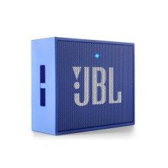 JBL GO 音乐金砖 蓝牙小音箱 音响 低音炮 便携迷你音响 音箱图片