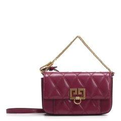 Givenchy/纪梵希 19年春夏 女包 女性 红色 斜挎包 BB604DB.08Z_600图片