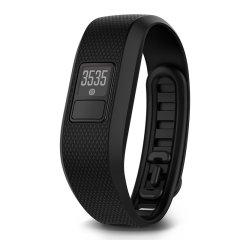 Garmin/佳明vivofit3智能运动手环腕带计步久坐提醒 睡眠监测图片