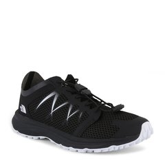 THE NORTH FACE/北面女鞋 美国直邮 越野跑步鞋轻便透气缓震休闲鞋女  户外女士徒步鞋 A2VV2TEL/A2VV2KY4图片