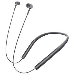 索尼(SONY)MDR-EX750BT 无线蓝牙立体声耳机/运动耳机/手机耳机图片