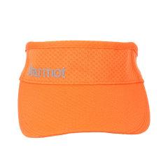 MARMOT/土拨鼠遮阳户外男女款四季运动休闲帽棒球帽中性帽F16390图片