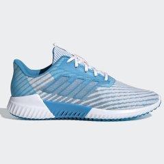 阿迪达斯adidas男鞋19夏季新款climacool 2.0清风鞋网面透气缓震休闲运动跑步鞋 鞋子B75855 B75874 B75892图片