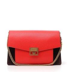 纪梵希/Givenchy 19年春夏 女性 时尚 链条包 斜挎包 BB501DB033_002图片