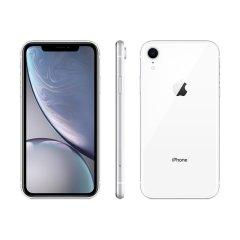 【官方授权】Apple iPhone XR 64GB 移动联通电信4G手机 双卡双待图片