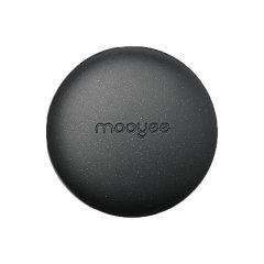 Moyee摩也 M2 智能迷你按摩器按摩贴多功能颈椎腰放松器图片