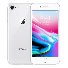 Apple iPhone 8 (A1863) 64GB  移动联通电信4G手机图片