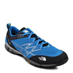 THE NORTH FACE/北面   美国直邮 舒适户外休闲户外男士徒步鞋 CCF8M8Q(CCF8U6A)图片
