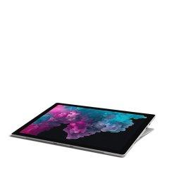 Microsoft/微软 Surface Pro 6 i5 8GB 256GB 笔记本平板电脑二合一图片