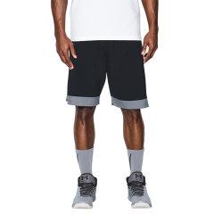 Under Armour/安德玛 男子 库里SC30 9英寸篮球短裤 1290556图片