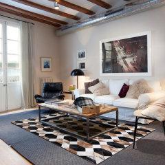 DOWNESSA魅力帕拉斯 设计师原创毛皮拼接地毯图片