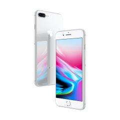 Apple/苹果 iPhone8 Plus 64GB 移动联通电信4G手机图片