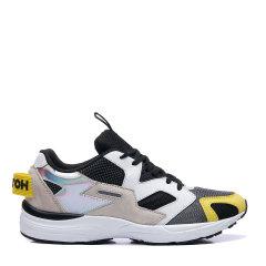 后秀/HOTSUIT 女鞋季新款运动鞋女韩版休闲慢跑潮鞋 HS-026308图片