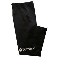 MARMOT/土拨鼠新款春夏季男女运动冰感护臂防晒套袖G108图片