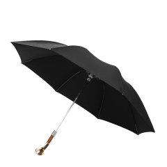 【Designer Acc】MISS RAIN/MISS RAIN  创意萌狗手柄 治愈系萌狗二折自开收雨伞图片