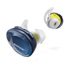Bose SoundSport Free 真无线蓝牙耳机图片