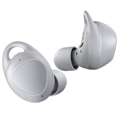 Samsung/三星 Gear IconX 2018款真无线蓝牙智能耳机 4G内存可存储1000首歌音乐播放器入耳式运动耳塞图片