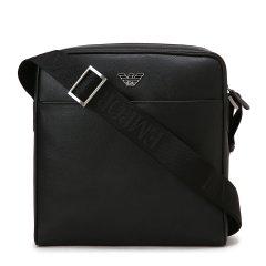 Emporio Armani/安普里奥阿玛尼斜挎包-男士包材质:其它图片