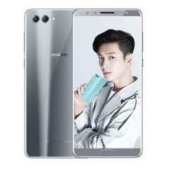 HUAWEI nova 2s 6GB+64G 全网通 全网通4G手机图片