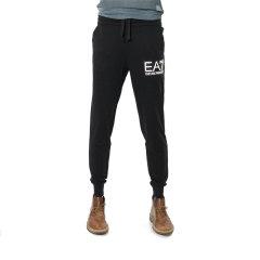 Armani/阿玛尼  男士休闲裤棉质黑色 6YPP88 PJ05Z黑色1200-099图片