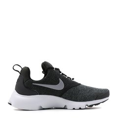 Nike/耐克 女款 18春季女鞋 PRESTO FLY 运动鞋休闲鞋 910570-005/910570-006图片