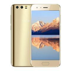 华为 荣耀9 全网通 4G手机 双卡双待  6GB+64GB图片