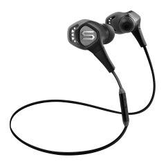 SOUL品牌  RUN FREE PRO系列 无线蓝牙运动耳机图片