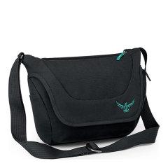 OSPREY/OSPREY  FlapJill Micro 小鹰翻盖吉尔女款小微速递背包  单肩包 妈妈包 户外包图片